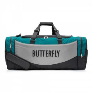 Сумка Butterfly Kaban SportBag